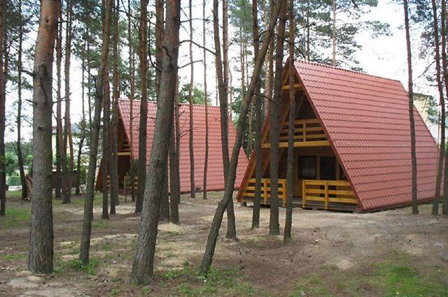 Camping Cezan
