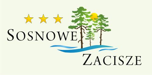 logo sosnowe zacisze3
