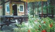 camping_zb_dlugosz